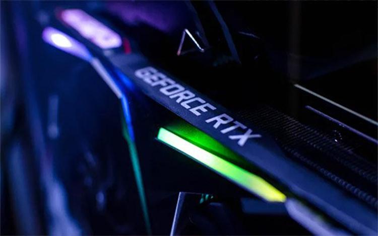 Cách điều chỉnh FPS trong Nidia GeForce Driver giúp tăng cường trải nghiệm game