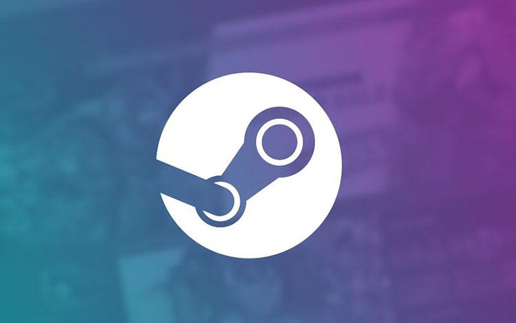 Game thủ đã có thể mua nhạc game một cách độc lập trên Steam