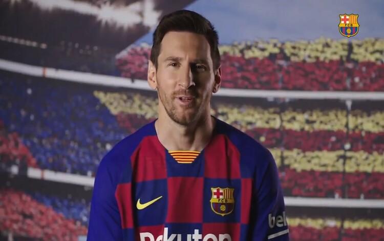 Top 10 cầu thủ La Liga xuất sắc nhất trong PES 2020 (phần 2)
