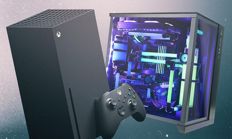 Microsoft tuyên bố: Sẽ không còn game độc quyền trên Xbox