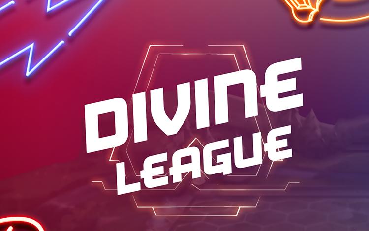 Divine League Mùa 2 - Tưng bừng giải đấu Đấu Trường Chân Lý cực lớn tại Việt Nam