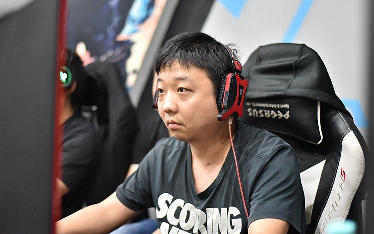Bản tin AoE ngày 06/02: ShenLong vẫn tiếp tục thi đấu giữa tâm bão dịch Corona