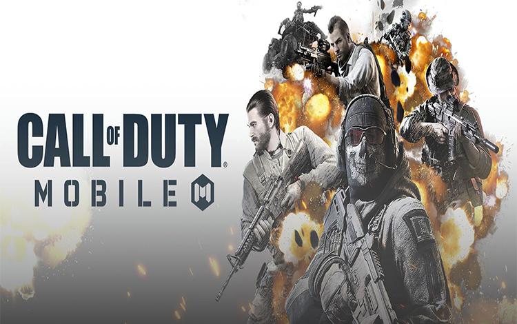Điểm mặt những khẩu súng trường tốt nhất trong chiến trường Call of Duty Mobile