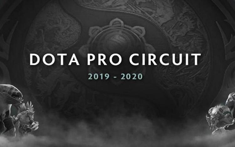 Dota Pro Circuit sẽ xây dựng hệ thống giải đấu hoàn toàn mới vào năm sau?
