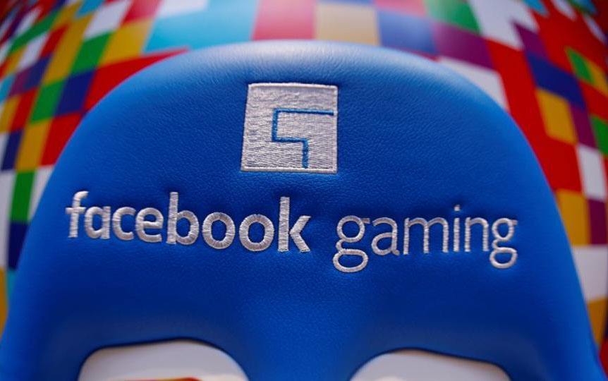 AoE và những nền tảng Livestream: Liệu có những hướng đi mới thay thế Facebook Gaming?