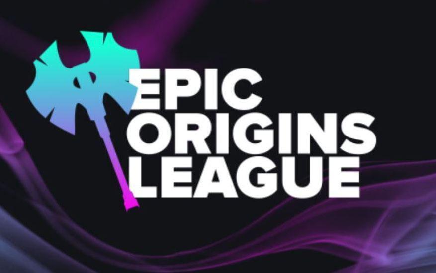 Ban tổ chức Epicenter công bố giải đấu Epic Dota 2 League