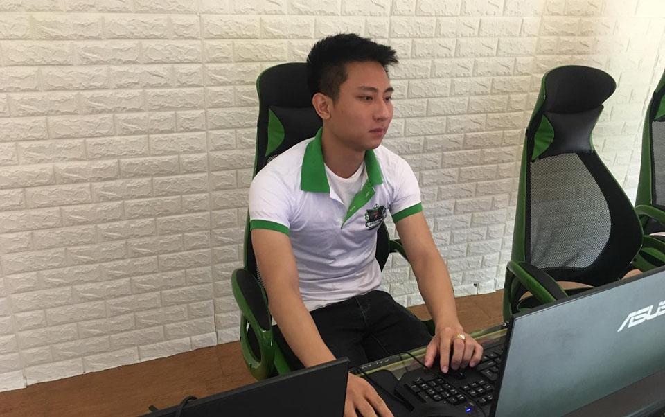 SangClub chia tay Sài Gòn New, cập bến đỗ mới 6699