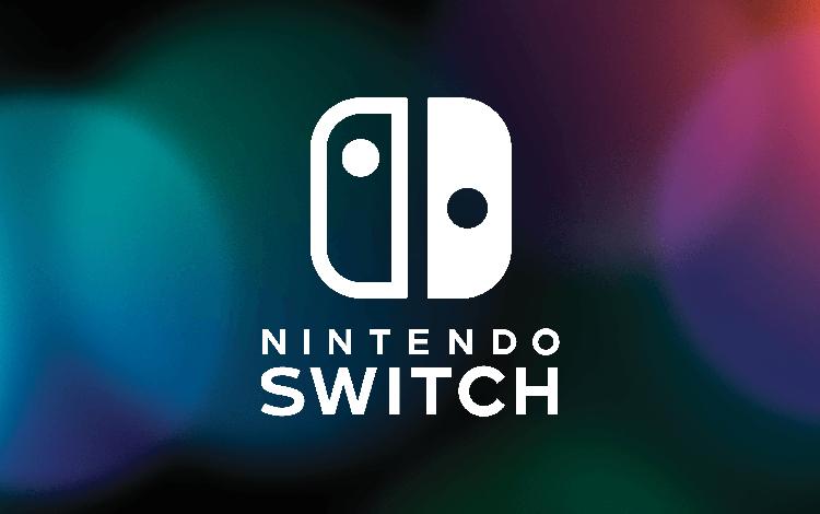 Sẽ không có chiếc Nintendo mới nào trong năm 2020