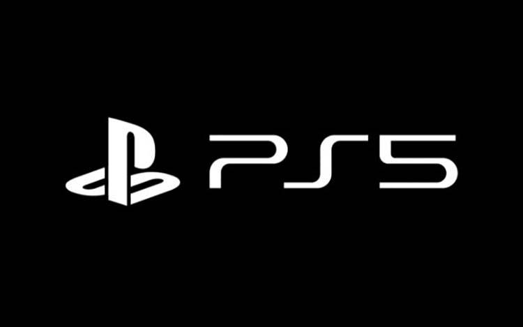 PlayStation 5 được ra mắt trang web chính thức