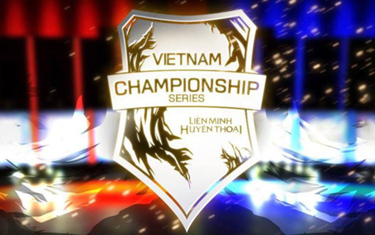 Ngày thi đấu thứ 3 tuần 1 VCS mùa xuân 2020: Nỗi thất vọng mang tên Lowkey Esports