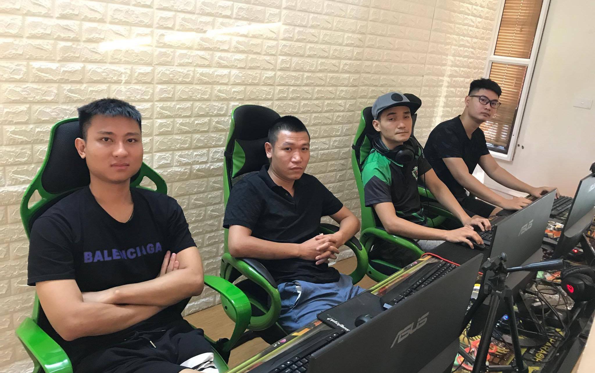 """Sài Gòn New chia tay """"công thần"""": Cái tên nào sẽ rời đi?"""